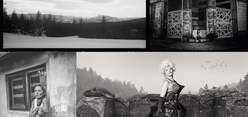 Fotografenvereinigung Jelenia Góra